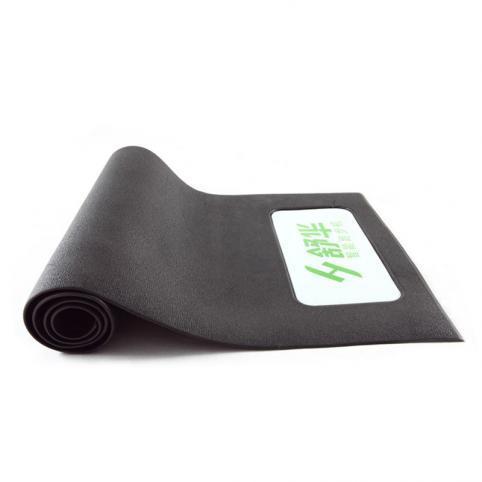 舒华跑步机垫减震垫SH-运动垫  有效保护地板/防滑防震抗菌