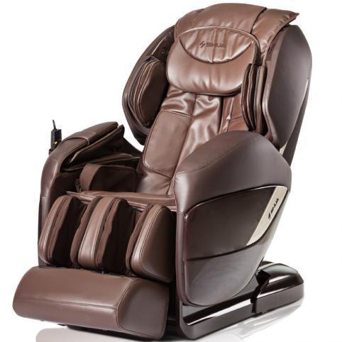 舒华新款总裁养生椅  SH-M9800