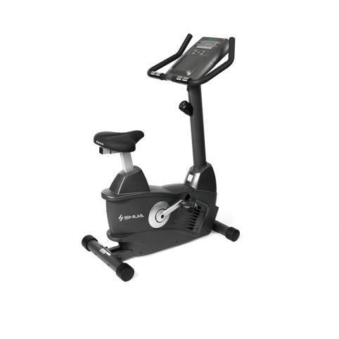 舒华立式健身车  SH-5000U