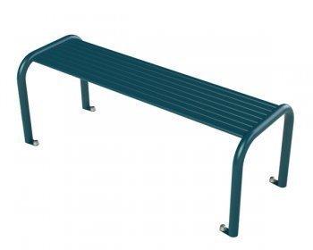 长条凳(JLG-15)