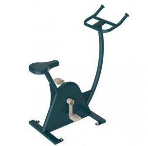 健身车(JLG-60)
