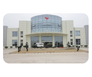 案例:长沙统一企业有限公司