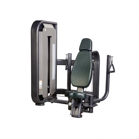 蝴蝶式胸肌训练器    SH-6802
