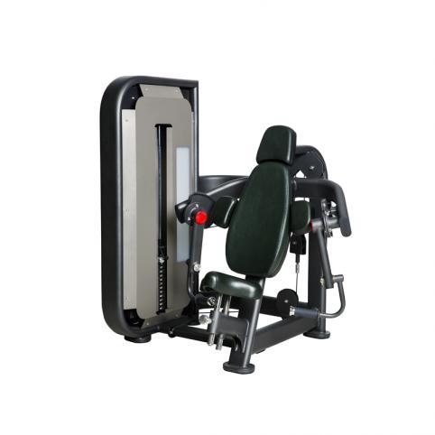 肱二头肌训练器    SH-6807