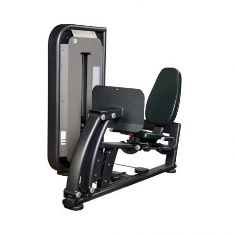 坐式蹬腿訓練器    SH-6809