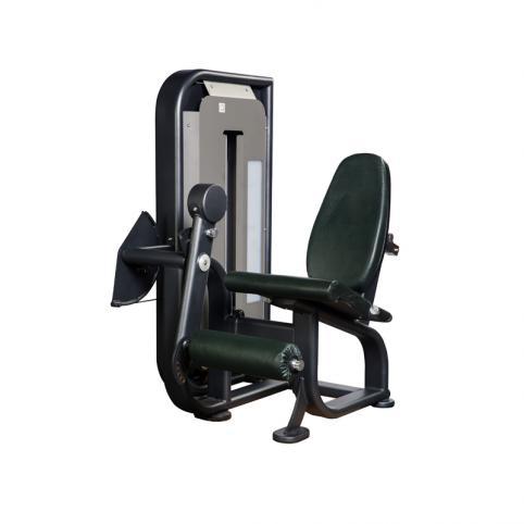 大腿伸展訓練器    SH-6810