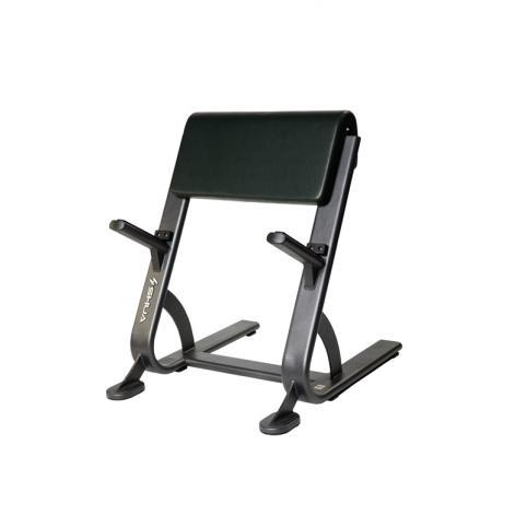 二头肌练习椅    SH-6859