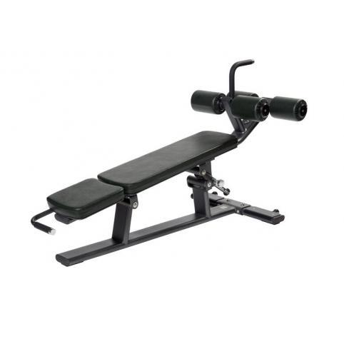 推举腹肌练习椅    SH-6879