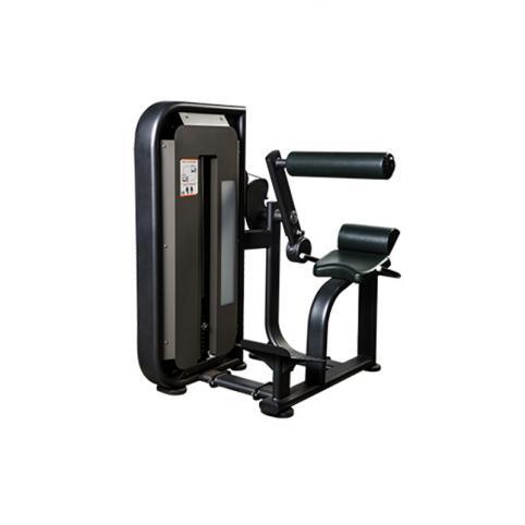 背肌伸展訓練器    SH-6817