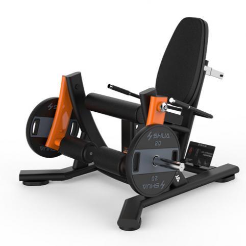 舒华大腿伸展训练器    SH-G6908
