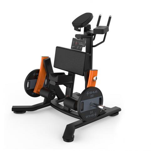 舒华大腿屈伸训练器    SH-G6909