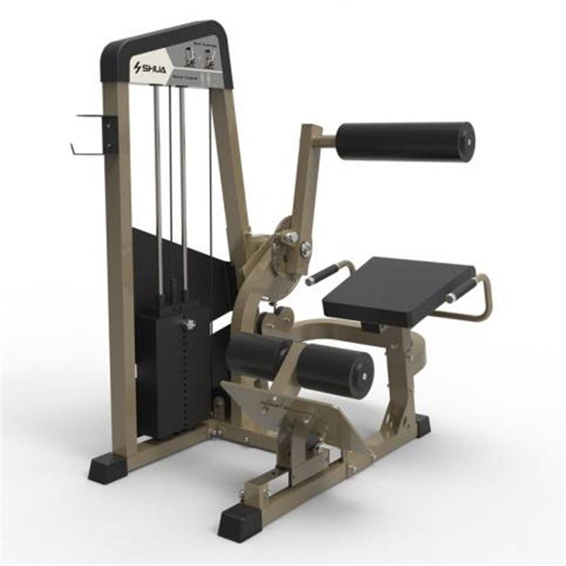 背肌伸展训练器    SH-G5820