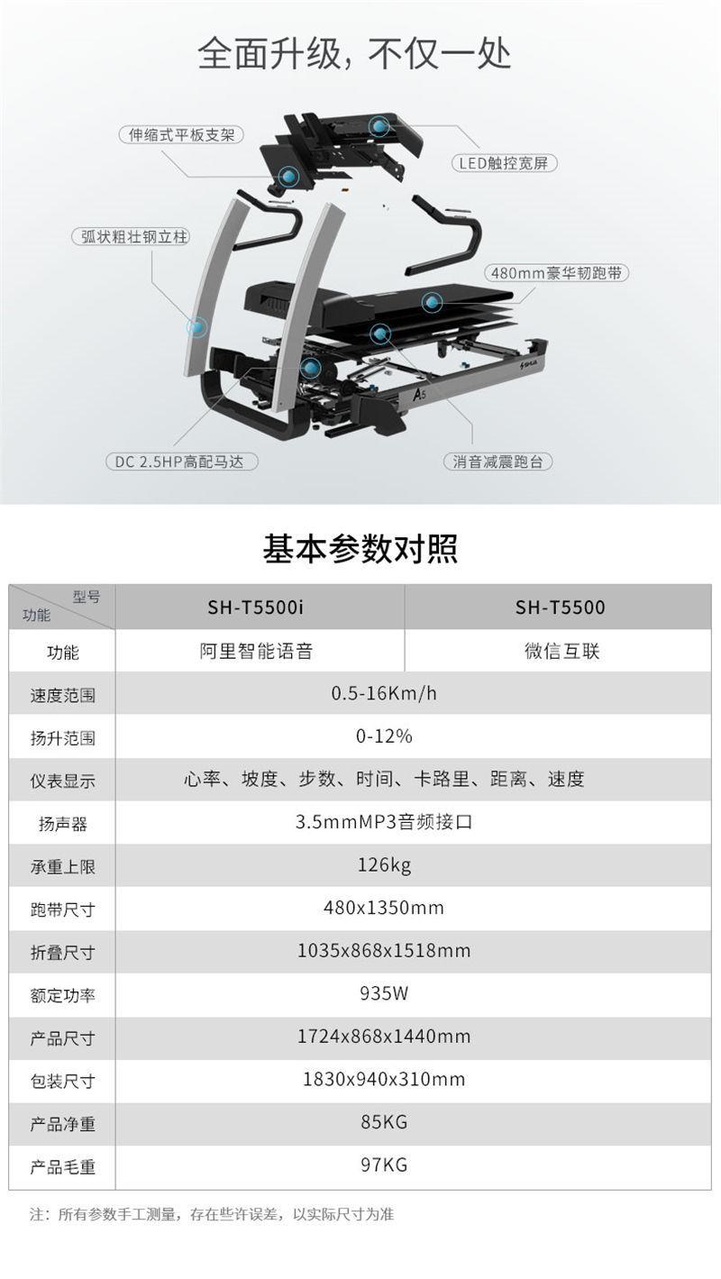 T5500i_03.jpg